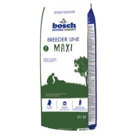 Bosch Breeder Maxi (Бош Бридер Макси)