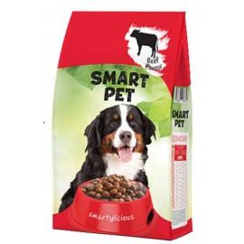 Quicker SMART PET Adult Beef - корм для взрослых собак с говядиной