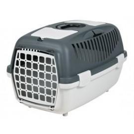 """39821 Переноска """"TRIXIE"""" Traveller Carpi II для мелких животных до 8 кг"""