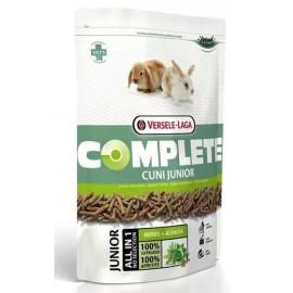 VERSELE-LAGA CUNI JUNIOR COMPLETE - комплексный корм для молодых кроликов (500г)