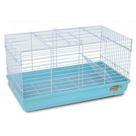 Клетка Triol 1405 для мелких животных, эмаль, 580*320*320мм