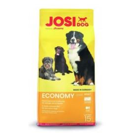 JosiDog Economy - корм для взрослых собак