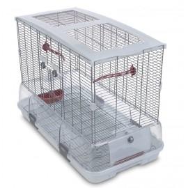 83300 Vision Bird Cage - клетка для крупных птиц 78 x 42 x 56 см