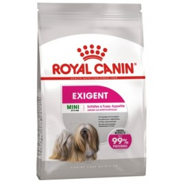 Royal Canin Mini Exigent (Мини Эксиджент)
