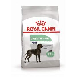 Сухой корм Royal Canin Maxi Digestive Care (Дижестив)