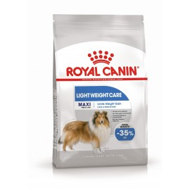 Royal Canin Maxi Light (Макси Лайт)