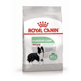 Royal Canin Medium Digestive (Медиум Дижестив)