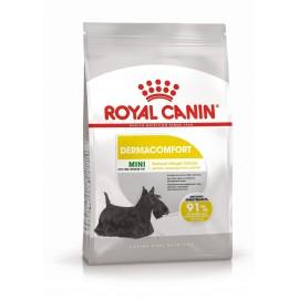 Royal Canin Mini Dermacomfort (Мини Дермакомфорт)
