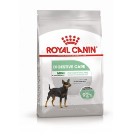 Royal Canin Mini Digestive Care (Мини Дижестив Кэа)