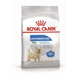 Royal Canin Mini Light (Мини Лайт)