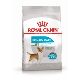 Royal Canin Mini Urinary Care (Мини Уринари)