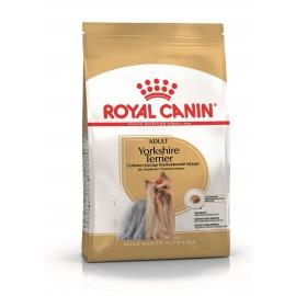 Royal Canin Yorkshire Terrier Adult (Йоркшир Терьер Эдалт)