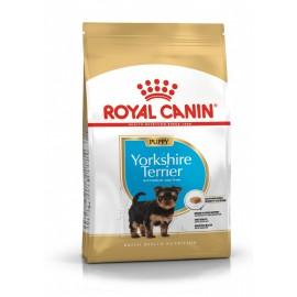 Royal Canin Yorkshire Terrier Junior (Йоркшир Терьер Юниор)