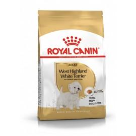 Royal Canin West Highland White Terrier (Вест Хайленд Уайт Терьер)