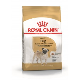 Royal Canin Pug (Мопс)