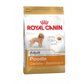 Royal Canin Poodle (Пудель)