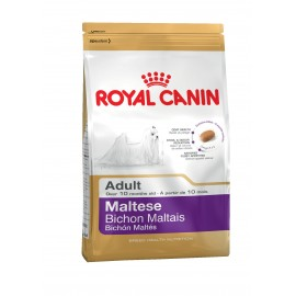 Royal Canin Maltese (Мальтезе)