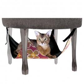 Гамак для кошек, 440х440мм, d600мм