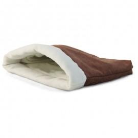 Лежанка-мешочек Triol для морской свинки, 285*245мм
