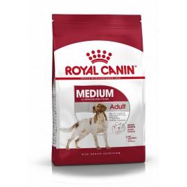 Royal Canin Medium Adult (Медиум Эдалт)