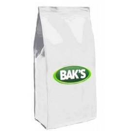 Baks for Cat - сухой корм для взрослых кошек с рыбой