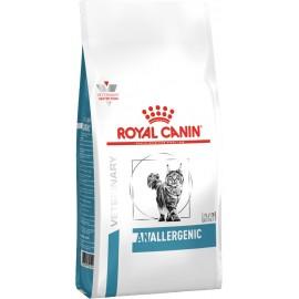 Royal Canin Anallergenic Cat (Аналлерджиник Кэт)