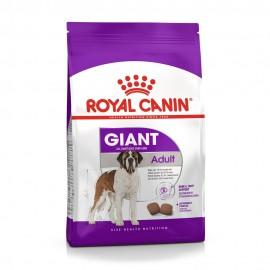 Royal Canin Giant Adult (Джайнт Эдалт)