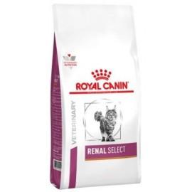 Royal Canin Renal Select (Ренал Селект)
