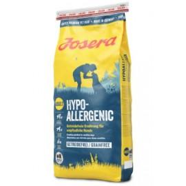 Josera Hypoallergenic (Adult SuperSensitive 22/12)