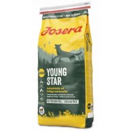YoungStar (Junior 25/13)