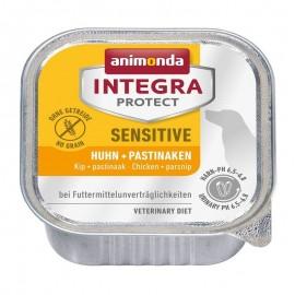 Animonda Integra Protect Gelenke - консервы для собак с курицей при заболевании суставов, 150г