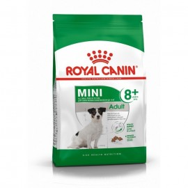 Royal Canin Mini Ageing +12 (Мини Эйджинг +12)