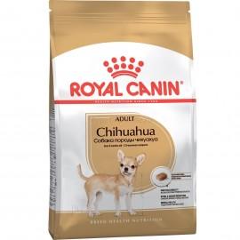 Royal Canin Chihuahua (Чихуахуа)