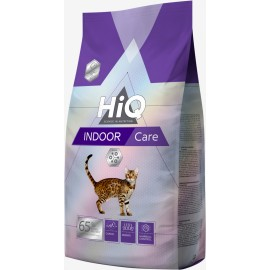 HiQ Kitten and mother care