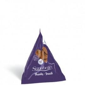 Sanabelle Thanks-Snack (Санабелль Сэнкс)
