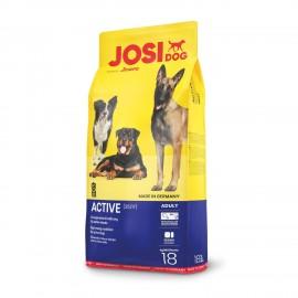 Josera Active (Adult) - сухой корм для взрослых активных собак всех пород