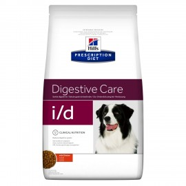 Hill's Canine i/d
