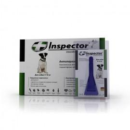 Экопром Inspector Total C...
