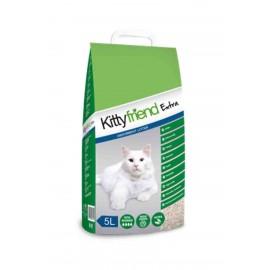 Sanicat Kitty Friend EXTRA