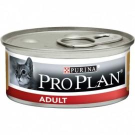 Консервы Pro Plan Adult...