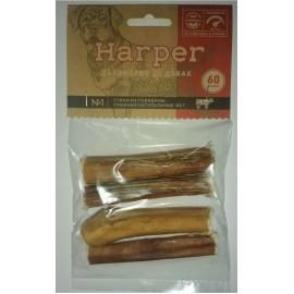 Harper №1 Стики из говядины...