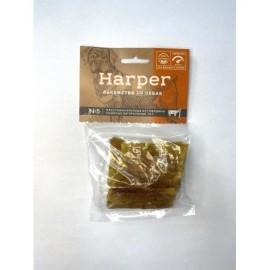 Harper №5 Пластинки крупные...
