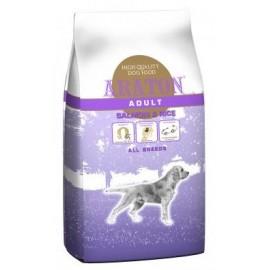 Araton Adult Salmon & rice для собак с лососем и рисом