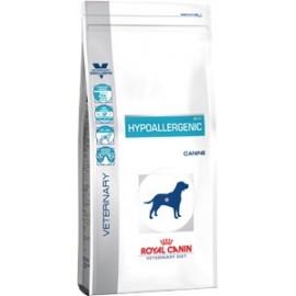 Royal Canin Hypoallergenic DR 21 (Гиппоаллерджиник ДР 21)