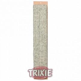 "43181 Когтеточка ""TRIXIE"", ""Jambo"", 60x11см, бежевая"