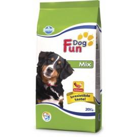 Микс Фан Дог / FUN DOG MIX