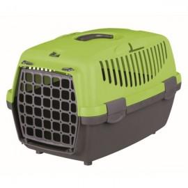"""39814 Переноска """"TRIXIE"""" Traveller Capri I для мелких животных до 6 кг"""
