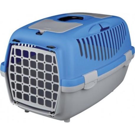 """39822 Переноска """"TRIXIE"""" Traveller Capri II для мелких животных до 8 кг"""
