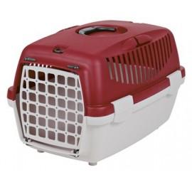 """39813 Переноска """"TRIXIE"""" Traveller Capri I для мелких животных до 6 кг"""