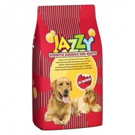 Jazzy Adult Beef - сухой корм для взрослых собак всех пород с говядиной